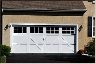 Garage Door Mobile Service Aurora, CO 720 258 8284