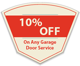 Garage Door Mobile Service Aurora, CO 720-258-8284
